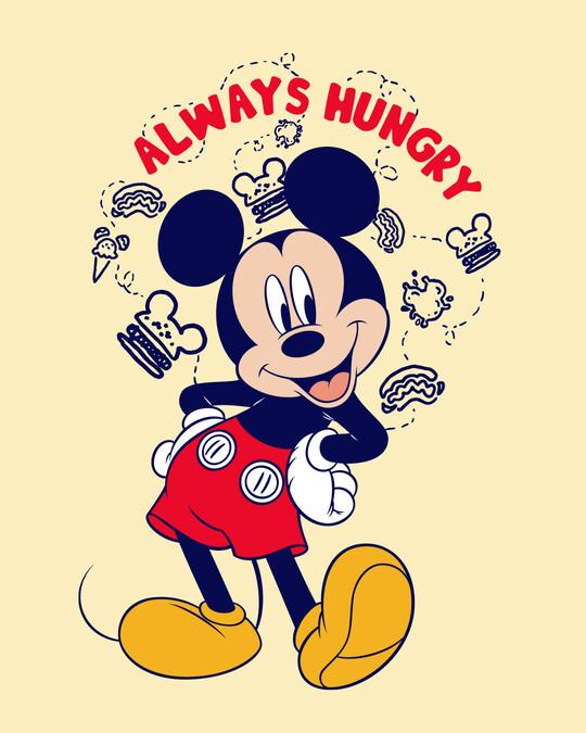Shop Always Hungry Boxer (LTL)