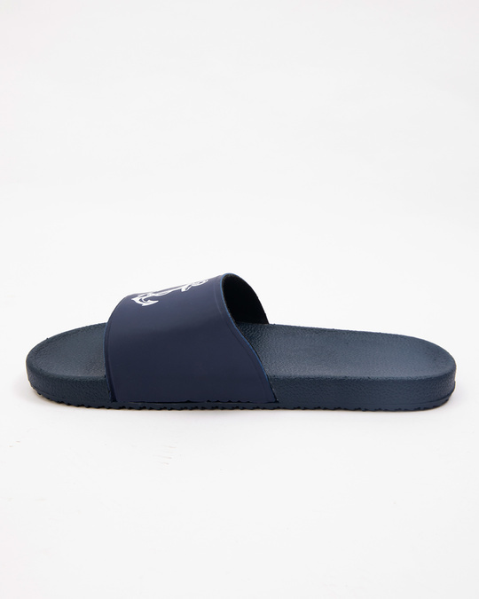 Shop Anchor Sliders-Design