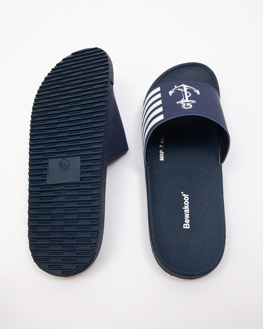 Shop Anchor Sliders-Full