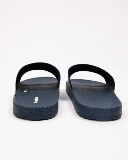 Shop Anchor Sliders