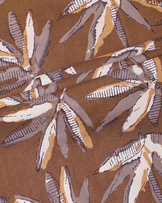 Shop Men's Half Sleeves Printed Shirt
