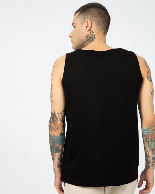 Shop Apna Time Ayega Vest