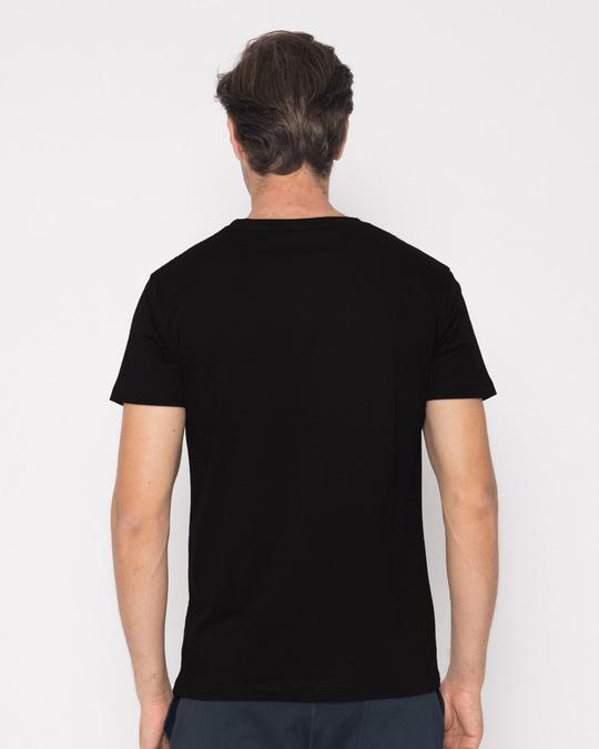 Shop Apun Hi Vella Half Sleeve T-Shirt