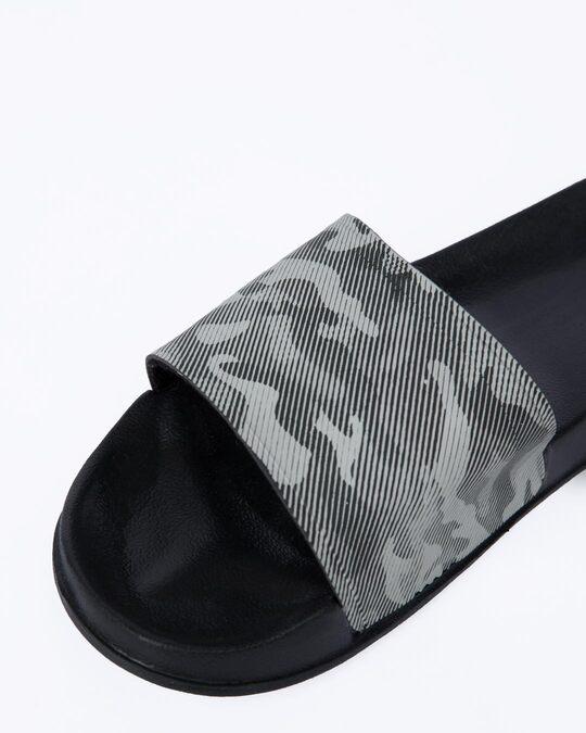 Shop Army Camo Lightweight Men's Slider