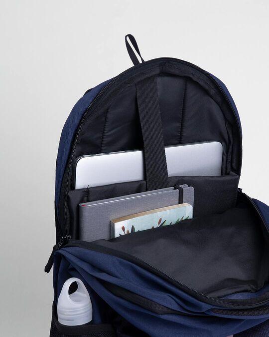 Shop Avengers Forever Laptop Bag (AVL)