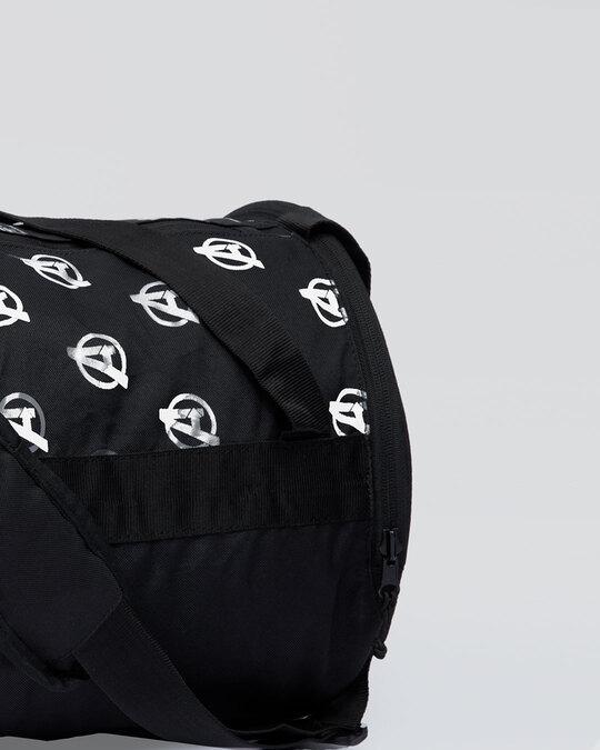 Shop Avengers Only Duffle Bag