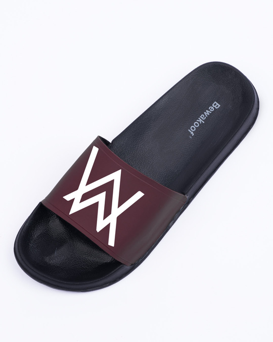 Shop Aw Logo Lightweight Men's Slider-Design