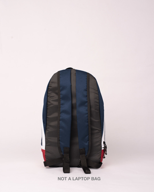 Shop A.W. Printed Small Backpack-Full
