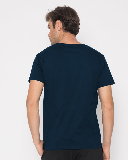 Shop Awara Half Sleeve T-Shirt-Full
