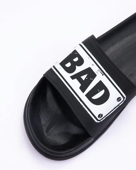 Shop Bad Boy Lightweight Men's Slider