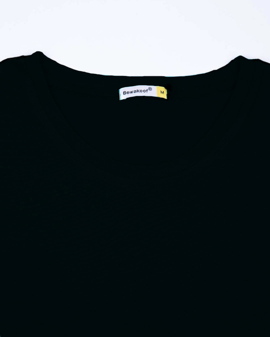 Shop Batman Armor Full Sleeve T-Shirt (BML)