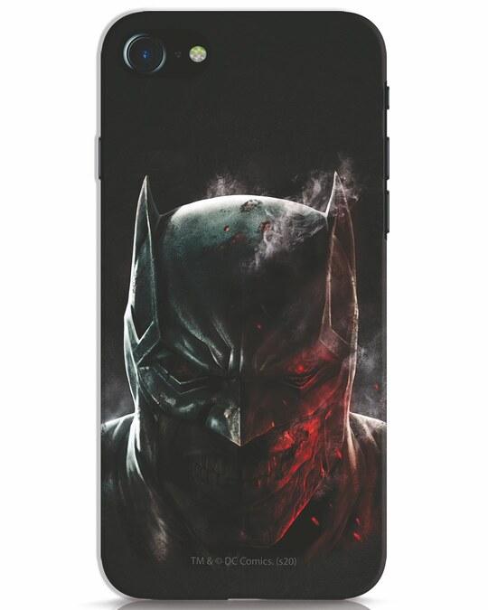 Shop Batman Rogue iPhone 7 Mobile Cover-Front