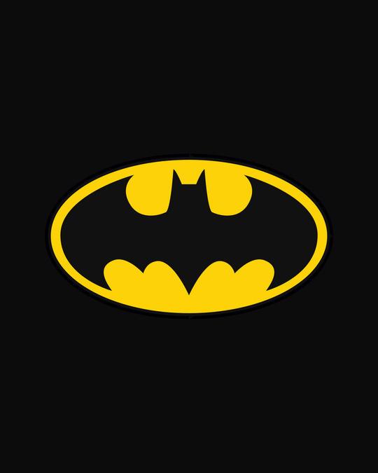 Shop Batman Varsity Bomber Jacket