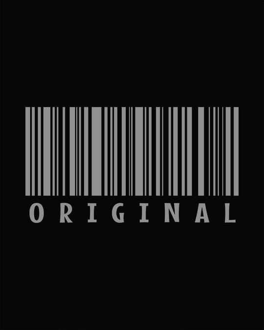 Shop Be Original Half Sleeve T-Shirt