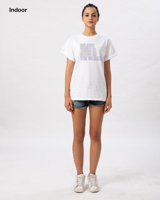 Shop Be The Good Sun Active T-Shirt