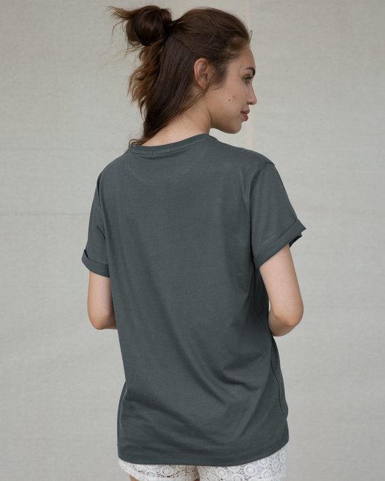 Shop Beat It Boyfriend T-Shirt-Full