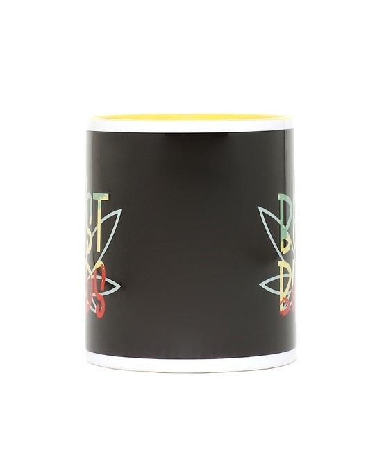 Shop Best Buds Mug - 320 ml-Design