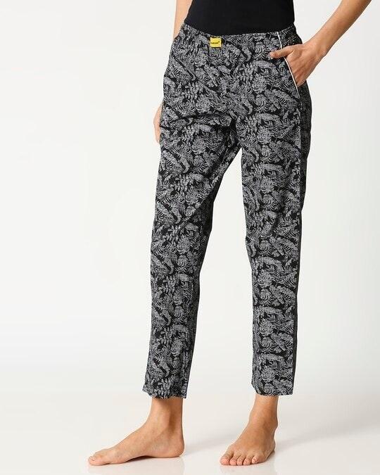 Shop Black Forest Women's Pyjama-Design
