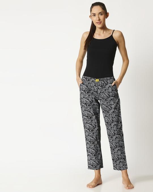 Shop Black Forest Women's Pyjama