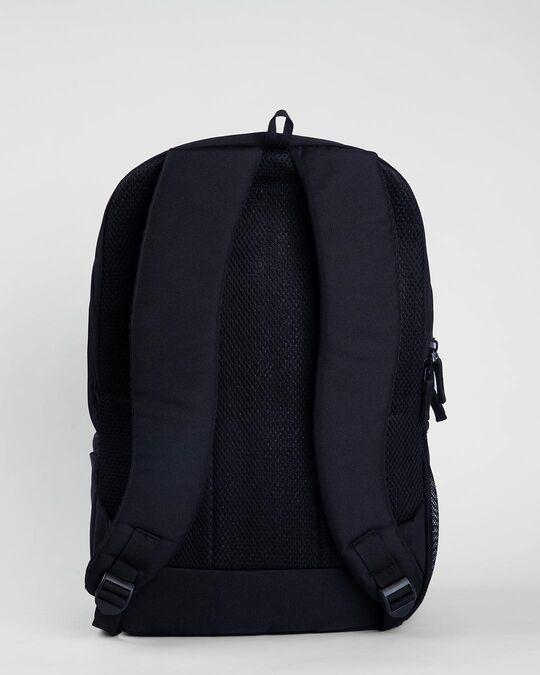 Shop Black Panther Super Hero Laptop Bag (AVL)-Full