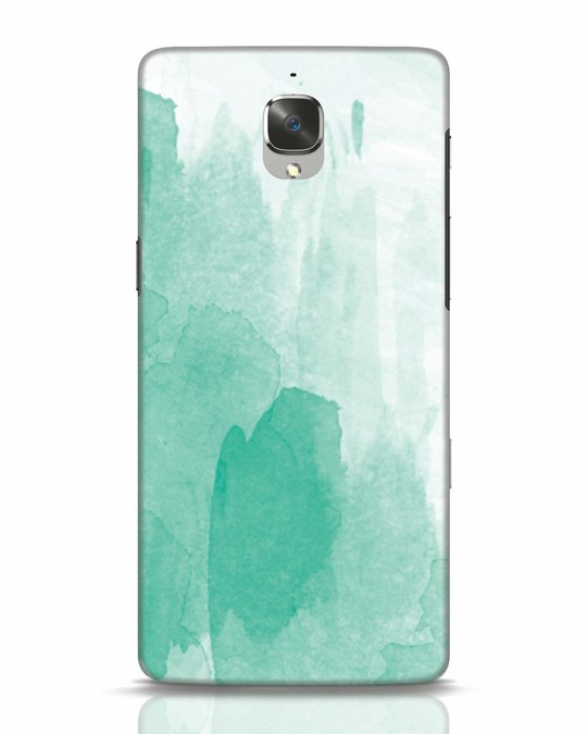 Shop Blissfull OnePlus 3 Mobile Cover-Front