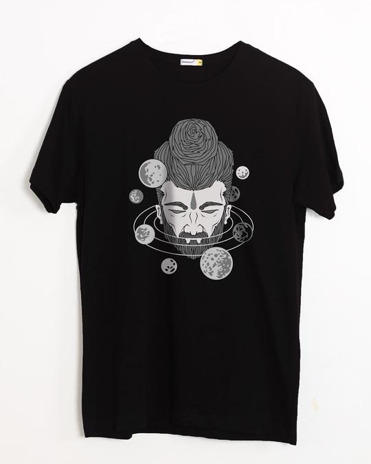 Shop Bramhaand Half Sleeve T-Shirt-Front