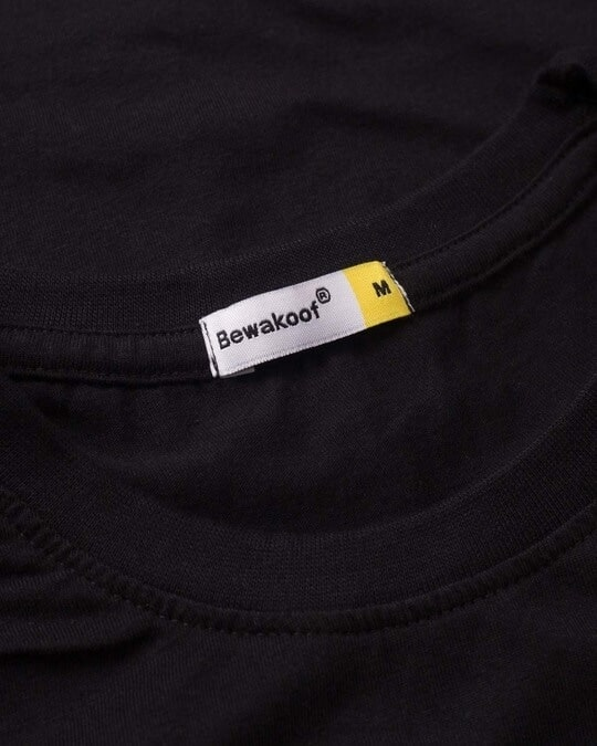 Shop Bramhaand Half Sleeve T-Shirt