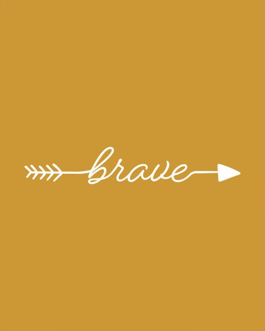 Shop Brave Arrow Fleece Hoodies