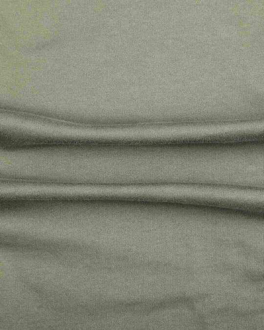 Shop Bring On The Revolution Raglan Fleece Sweatshirt