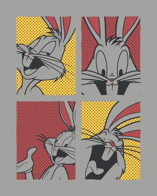 Shop Bunny Window Vest (LTL)