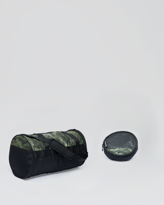 Shop Camo Duffle Bag-Design