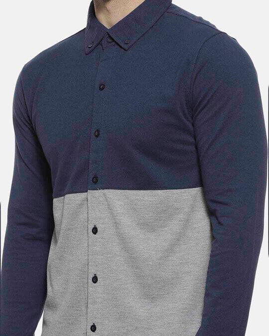 Shop Men Casual Shirts
