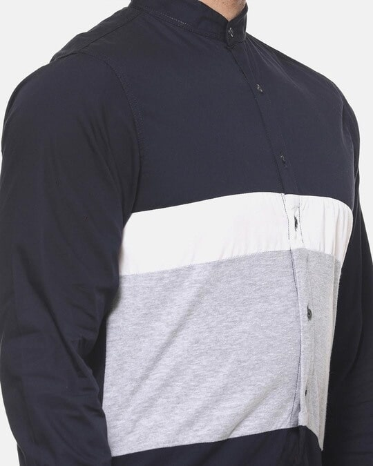 Shop Campus Sutra Casual Shirt for men