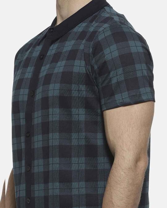 Shop Campus Sutra Men Casual Shirts