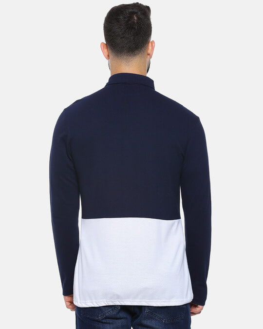 Shop Men Solid Stylish New Trends Casual Spread Shirt-Design