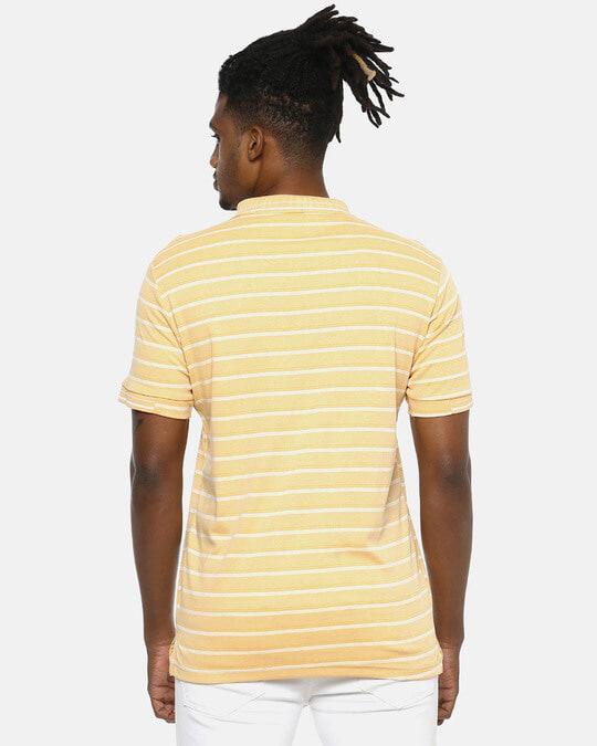 Shop Men Stylish Casual Polo T Shirts-Design