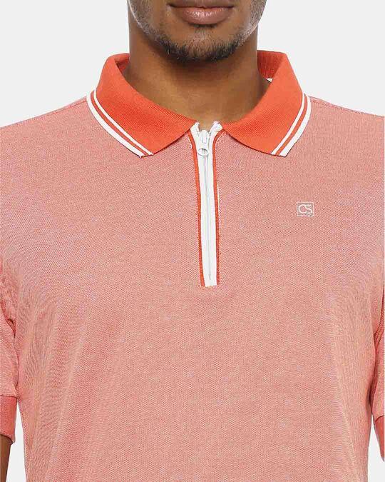 Shop Men Stylish Casual Polo T Shirts