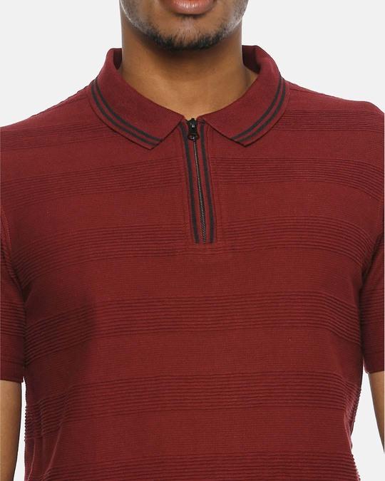 Shop Men Stylish Casual T Shirt