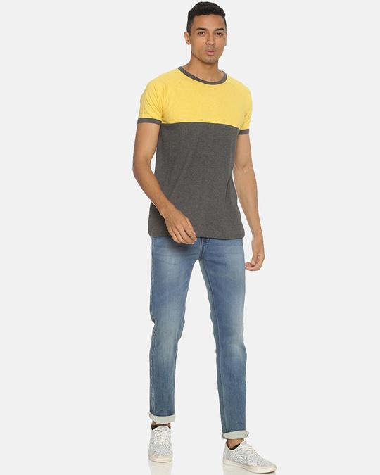 Shop Men Stylish Casual T Shirts-Full