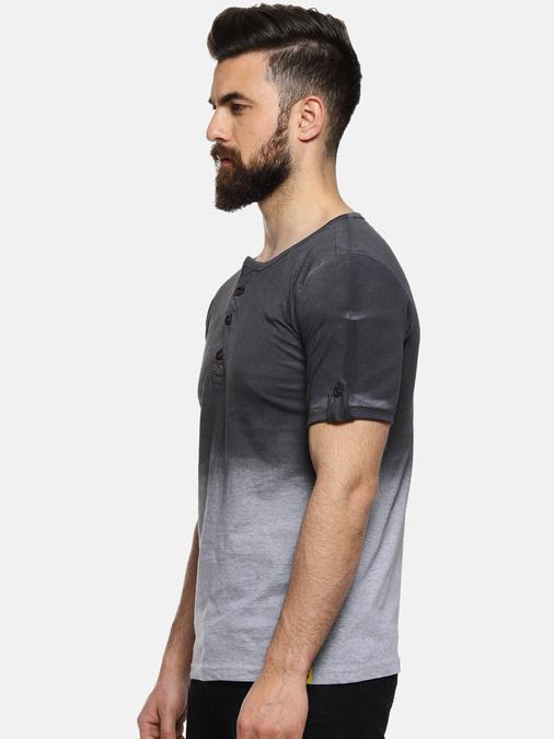 Shop Stylish Casual T Shirt-Back