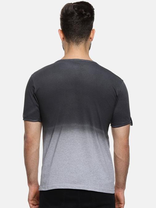Shop Stylish Casual T Shirt-Design