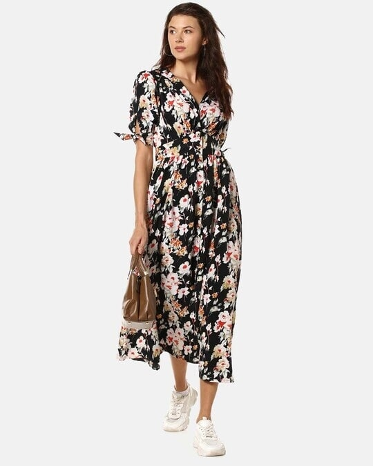 Shop Women Casual Dress-Full