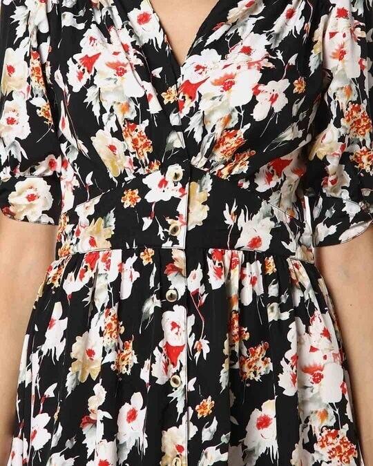 Shop Women Casual Dress