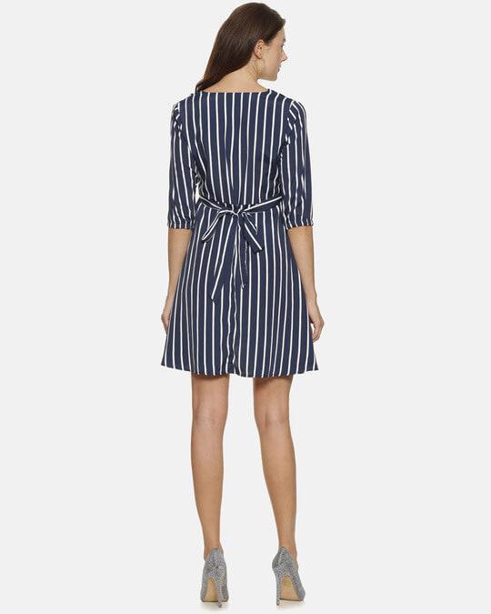 Shop Women Casual Dress-Design