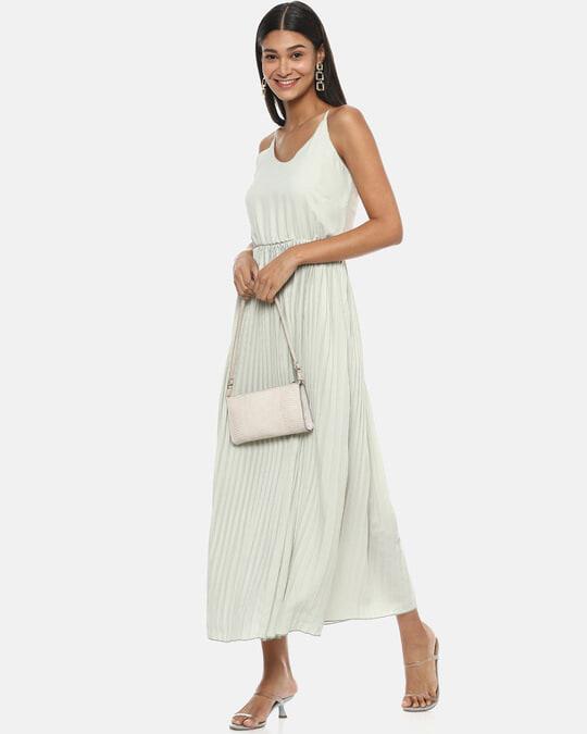 Shop Women Graphic Printed Stylish Dress-Full