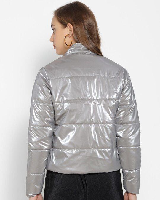 Shop Women Stylish Casual & Bomber Jackets-Design