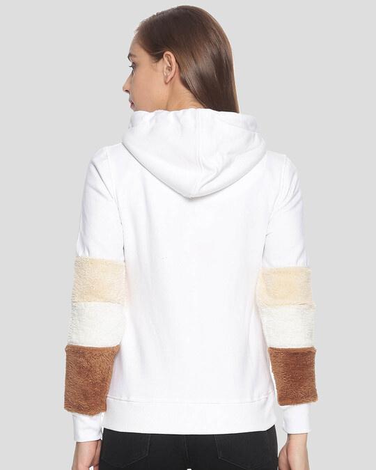 Shop Women Stylish Casual Sweatshirt-Full