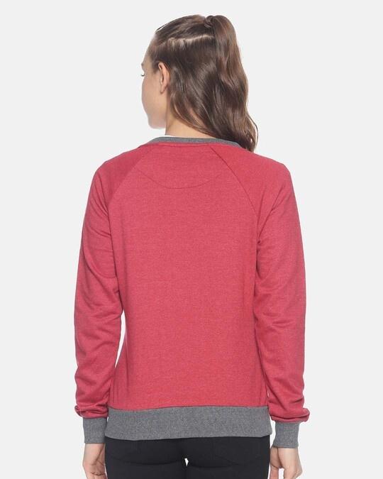 Shop Women Stylish Casual Sweatshirt-Design