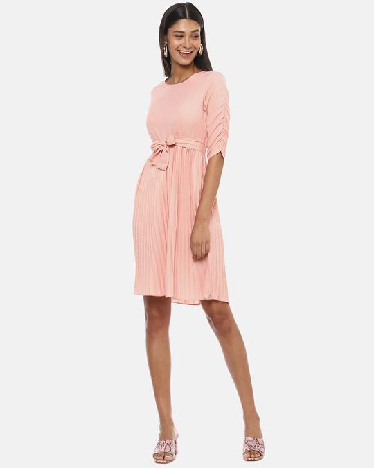 Shop Women Stylish Dress-Full