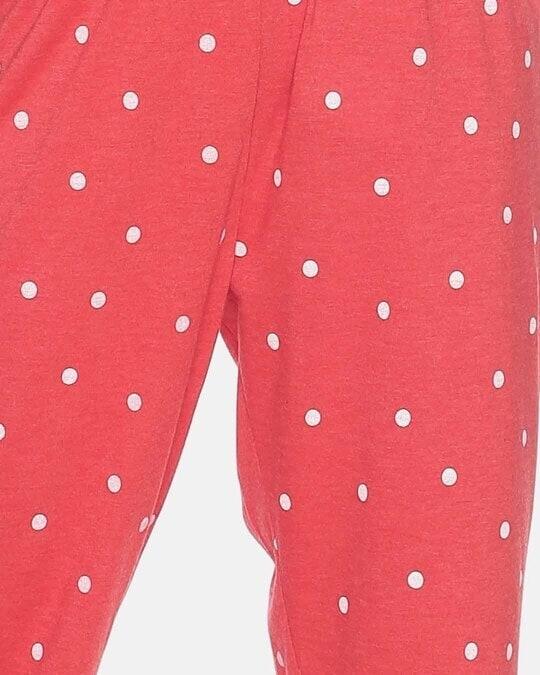 Shop Women Stylish Night Suit